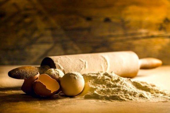 Corso di cucina \'I tradizionali sapori di casa\' | Laboratorio ...